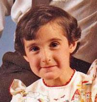 Michelle1978