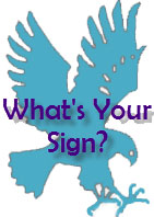 WhatsYourSign